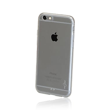 GelGrip iPhone 6 Acrylic & TPU Trim Cases