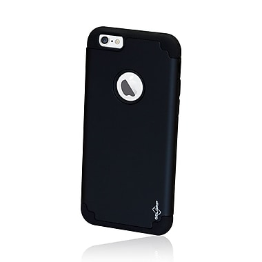 Gel Grip – Coque DualKase pour iPhone 6