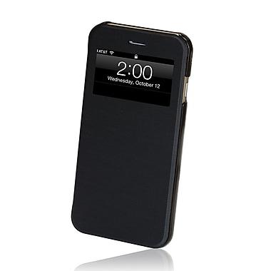 GelGrip iPhone 6 Flip Cases with Viewing Window