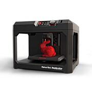 Makerbot Replicator 5th Generation Desktop 3D Printer (MP05825)