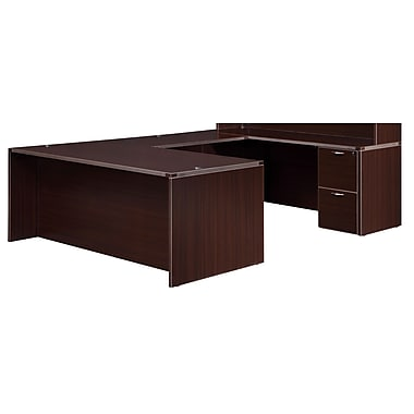 dmi office furniture fairplex 70045758e 29 laminate right
