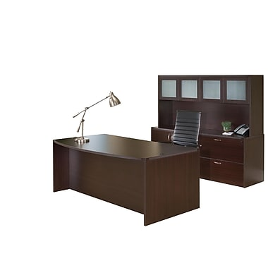 dmi office furniture fairplex 7004901g 65 laminate