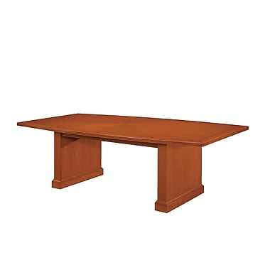 dmi office furniture belmont 42 39 39 boat conference table