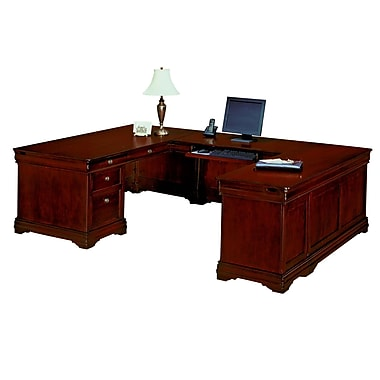 dmi office furniture rue de lyon 768457a 30 wood veneer