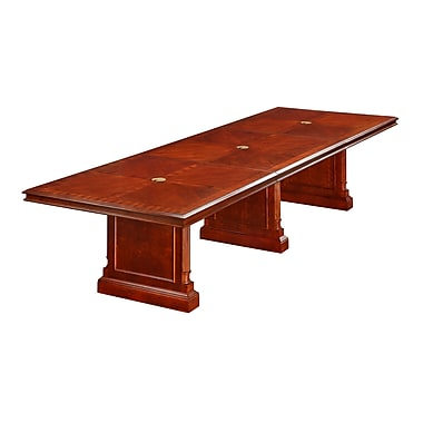 dmi office furniture keswick 144 39 39 rectangular conference table