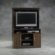 Home Loft Concepts Entertainment TV Stand