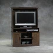 Home Loft Concepts Entertainment TV Stand