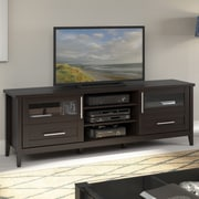 Hokku Designs 71'' TV Stand