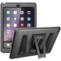 i-Blason Armorbox 2 Layer Full-Body Protection KickStand Cases For iPad Air 2