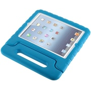 i-Blason Armorbox Kido Light Weight Convertible Stand Case For iPad Air 2, Blue
