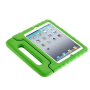 i-Blason Armorbox Kido Light Weight Convertible Stand Case For iPad Air 2, Green