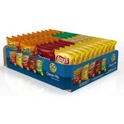 Frito Lay Variety Pack 1 oz. Bags, 50/Pack