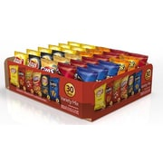 Frito Lay Big Grab, 30/Pack