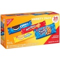 Nabisco Cookie Variety Pack 2 lbs.