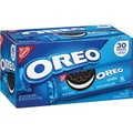 Nabisco Single Serve Oreos 2 oz.