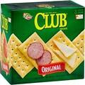 Keebler Keebler Club Crackers 41.1 oz.