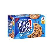 Nabisco Chips Ahoy Cookies 54.6 oz.