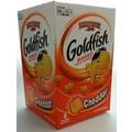 Pepperidge Farms Goldfish 58 oz.