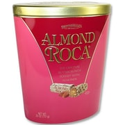 Brown & Haley Almond Roca Canister 26 oz.