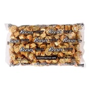 Hershey's Reese's Peanut Butter Cup Miniatures 66 oz.