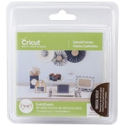 Cricut Soirees Cartridge for Artwork, Splendid