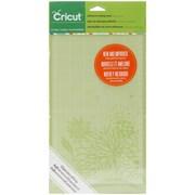 Cricut Cutting Mat by