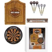 Harley-Davidson Harley Davidson  Bar and Shield Dart Kit
