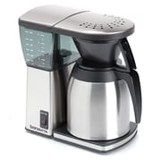 Bonavita 8 Cup Coffee Maker with Stainless Steel Lined Carafe