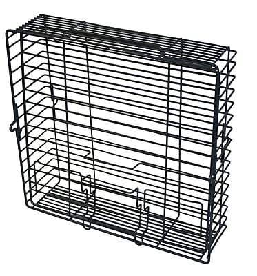 Ronco Large Multi Purpose Basket WYF078277442445