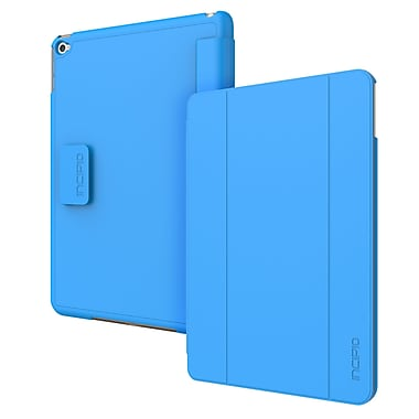 Incipio Tuxen iPad Air 2, Blue