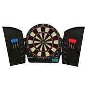 Escalade Sports Bullshooter Reactor Electronic Dartboard