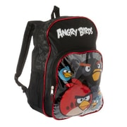 Accessory Innovations Angry Birds Backpack