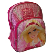 Accessory Innovations Barbie Backpack