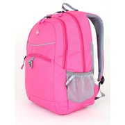 Swiss Gear® Bubble Gum Backpack (6651)