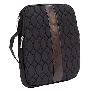 Lug Pacer iPad/Tablet Pouches