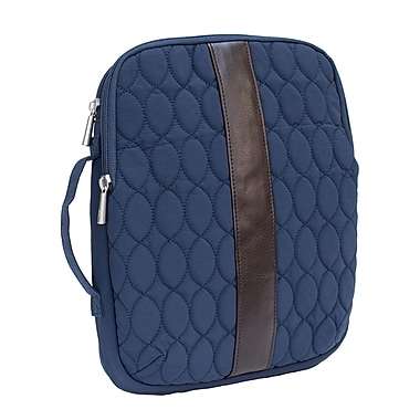 Lug Pacer iPad/Tablet Pouch, Navy