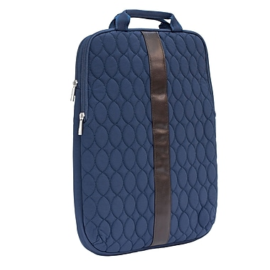 Lug STRIDE 15 Laptop Pouch, Navy