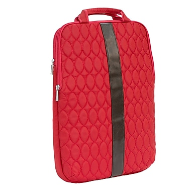 Lug STRIDE 15 Laptop Pouch, Poppy