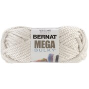 Spinrite® Mega Bulky Yarns