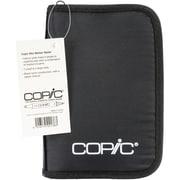 Copic Marker® Mini Wallet Empty Case, Black