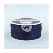 Prima Marketing™ 200 yds. Jute Trim, Indigo