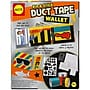 Alex Toys® Rip & Stick Duct Tape Wallet