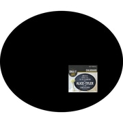 "K&Company™ 14"" x 17"" Chalk It Now™ Large Oval Chalkboard"
