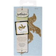 Spellbinders® Shapeabilities D-Lites Die, Dove Of Peace