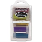 Stampendous® Embossing Powder Kit, Converge