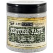 Prima Marketing™ 8.5 oz. Art Extravagance Texture Paste, Black Sand