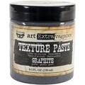 Prima Marketing™ 8.5 oz. Art Extravagance Texture Paste, Graphite