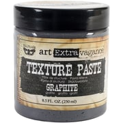 Prima Marketing™ 8.5 oz. Art Extravagance Texture Paste, Graphite