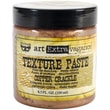 Prima Marketing™ 8.5 oz. Art Extravagance Texture Paste, Copper Crackle