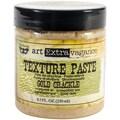 Prima Marketing™ 8.5 oz. Art Extravagance Texture Paste, Gold Crackle